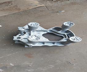 东风汽车铸钢件