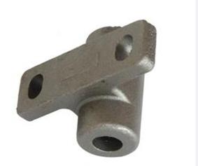 碳钢覆膜砂