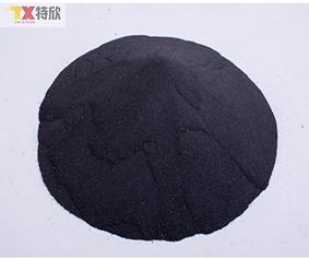 覆膜砂的主要产品类型