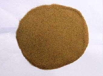覆膜砂中湿型砂的特点有哪些