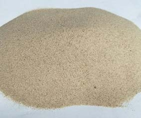 覆膜砂厂家告诉您覆膜砂是什么