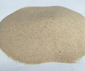 覆膜砂铸造涂料质量辨别标准