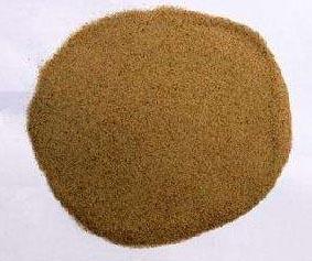 铸钢覆膜砂的市场需求取决于什么?