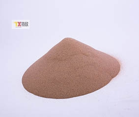 江西覆膜砂有什么用